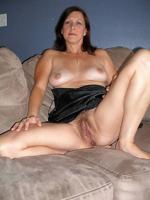 unconforming amature mature british wifes pics