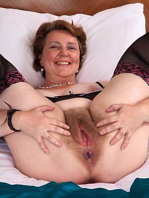 naked pics of mature prudish asses