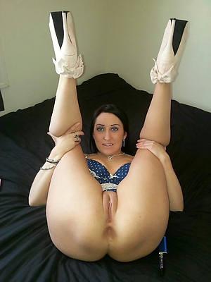 mature amateur free porn pictures