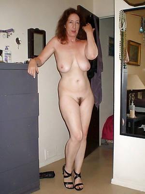 mature amateur ladies nude pics