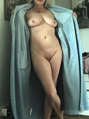 xxx mature amateur gallery