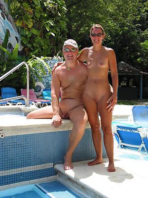 mature uk couples porn pics