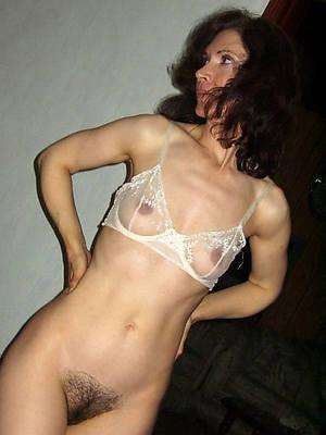 hot erotic mature women