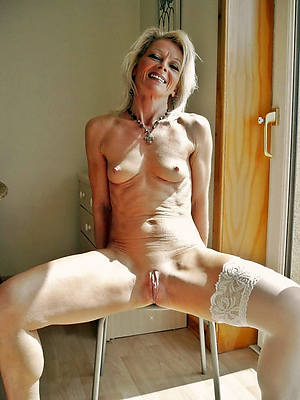scrawny adult women dirty sex pics
