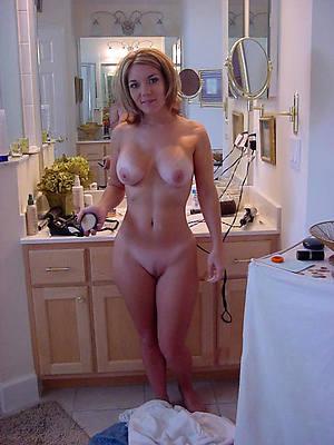 daughter european porn pictures