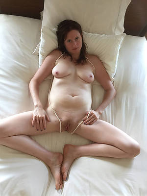 sweet nude european ladies