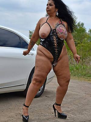 free porn pics of tattooed mature
