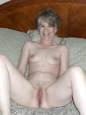 hot 50 year old matures porno pics