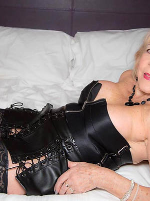 sexy old lady porn