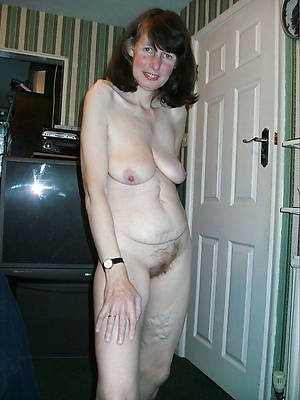 real mature amatures nude pictures