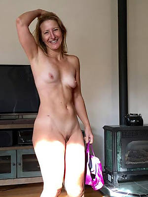 real amateur mature women tits