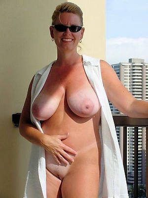 hot fucking russian mature moms
