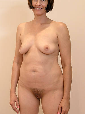 hot mature mom conceited def porn