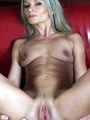 amateur pictures be expeditious for mature vaginas