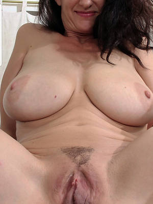 hot pictures of of age vaginas