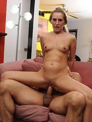 mature hot fucking pics