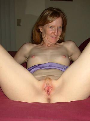 nasty mature sex-crazed women pics