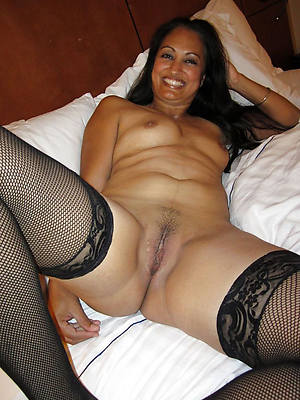 X-rated naked indian mature pictures