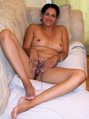 free grown-up indian porn