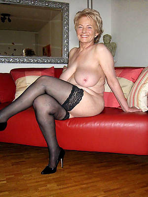 nasty mature wives stockings