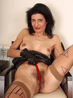 mature cameltoe porn foto