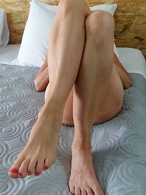 of age wife feet high def porn