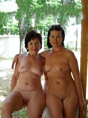 40 something mature porn pictures