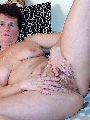 cuties nude mature pussy xxx