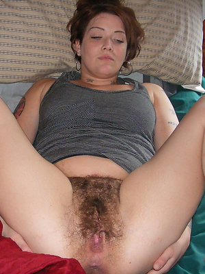 empty mature pussy gallery