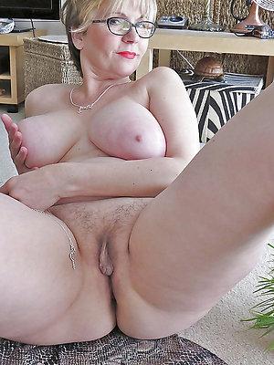 whorish adult women pussy