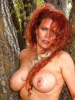 spectacular literal redhead women xxx