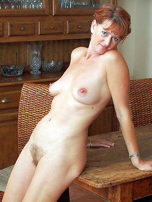 redhead women porn stripped