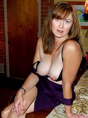 beautiful redhead column love porn