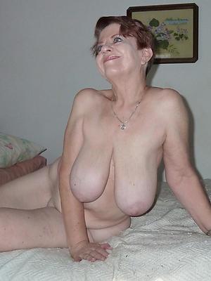 hotties old women saggy tits xxx pics