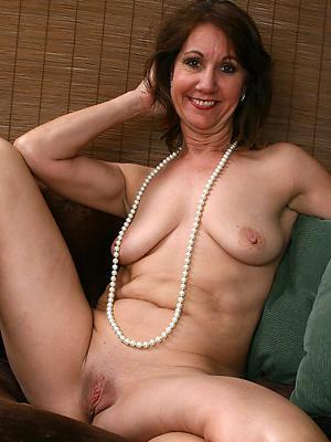 hotties older women saggy special xxx