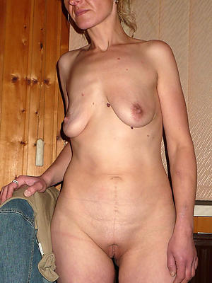 nasty battalion with big saggy titties