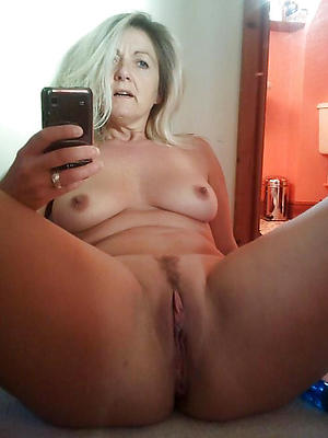 beautiful mature foetus sexy selfie