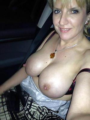 wonderful xxx sexy selfies mature column