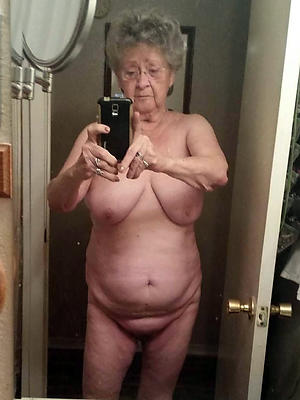 selfies of sexy mature women xxx