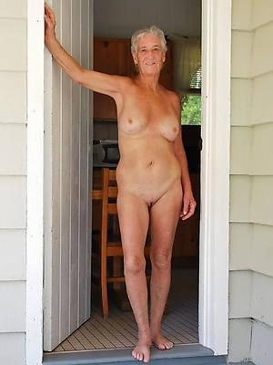 hot mature granny pussy pics