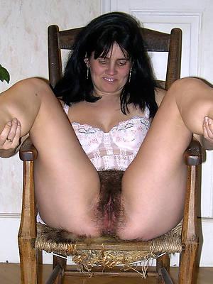 hairy ass ladies nude pics