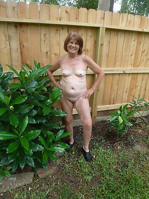 free porn pics of real mature grandma