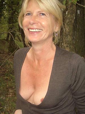 sexy older mature pics
