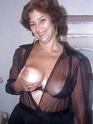 mature doyen pussy hot pic