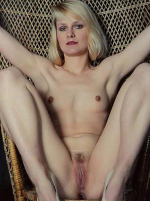 amateur mature women small tits