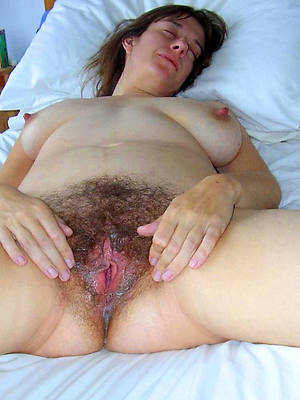 whip unshaved grown-up hot porn