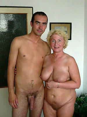 popular despondent mature couples porno pictures