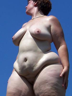thick white mature tyro tits
