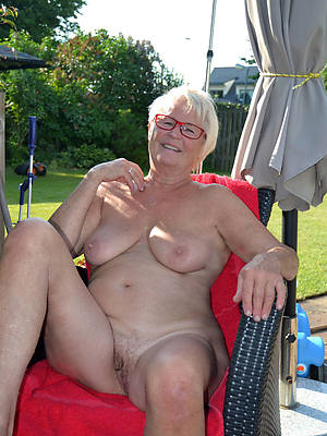 hot 60 year old mature porno pictures