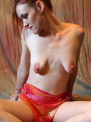 mature column saggy tits high def porn
